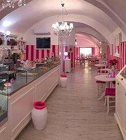 Cri's bakery
