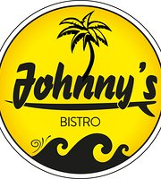 Johnny's Bistro Siofok