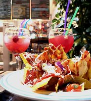 Cielito Lindo Cafe