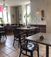 Restaurant Le pont 9