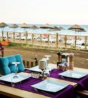 Kara Kedi Beach Restaurant
