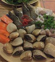 Tachi - Vietnamese Seafood