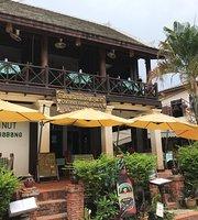 Coconut Luangprabang Restaurant & Bar