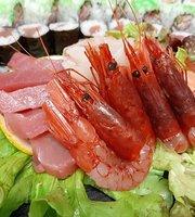 SushiBeach