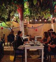 Gaia Rum Meyhanesi