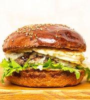 Buono Burger