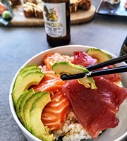 Mara Sushi