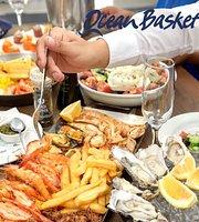 Ocean Basket Aviapark