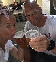 Brygghuset Bar & Kok