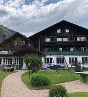 Restaurant Waldrand