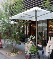 Bistro & Wine Bar Tanaka