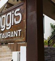 Manggis Restaurant
