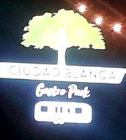 Ciudad Blanca Gastro Park