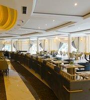 Bayview Restaurant