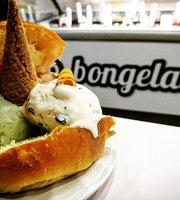 Bongelato