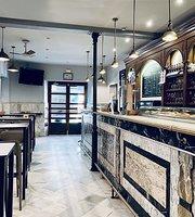 Cervecería-Bar Torcvato