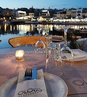 Olous Restaurant