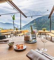 Restaurant Leiter am Waal