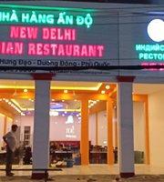 New Delhi Indian Restaurant Phu Quoc