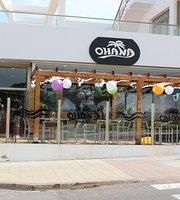 Ohana Lounge Caleta de Fuste