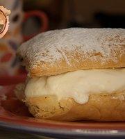 Toffee Pastelería - Cafetería