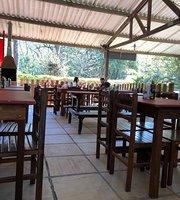 Restaurante Da Beth