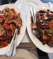Aux Delices de Chine