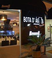 Restaurante Bota D'água