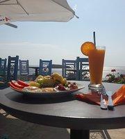 Karolina Beach Bar