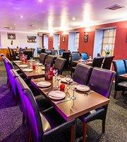 Invitation Restaurant