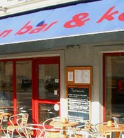Tullen Bar och Kok