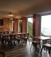 The Haven Brasserie