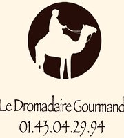 Le Dromadaire Gourmand