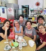 Kedai Kopi Sun Yuen Cheong