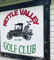 Kettle Valley Golf Club