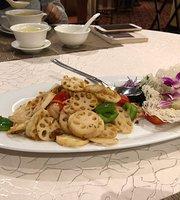 Oriental Chinese Cuisine
