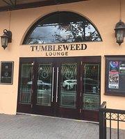 Tumbleweed Lounge