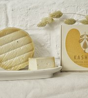 Kashew Cheese