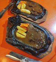 Stallo Steak & Spaghetti