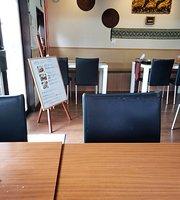 Thai Restaurant Sawadi