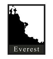 The Everest Inn