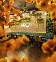 MAUI - Hawasian Kitchen & Bar