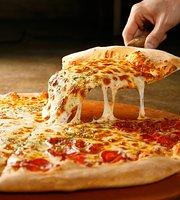 Restaurant Pizzeria il Forno
