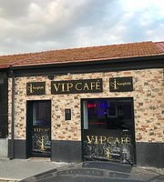 Vip Cafe Narghile