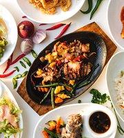 Nan Hai Restaurant