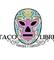 Taco Libre