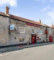 The 10 Best Restaurants Near The White Hart Somerton