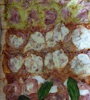 Ristorante Pizzeria Gardenia Di Ferraina Pasquale & C