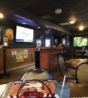 Danny O's Bar & Grill