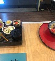 QingShui Japanese Restaurant (XianLe Si)